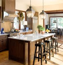 kitchen cottage style modern island 2017 ikea kitchen cottage