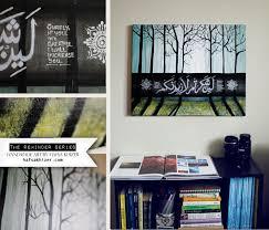 Islamic Home Decor Islamic Home Decoration House Beautifull Living Rooms Ideas Simple