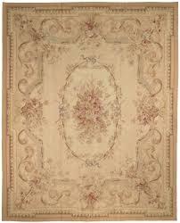 Renaissance Rug Rugs U0026 Carpet Antique But Elegant Aubusson Rugs For Interior