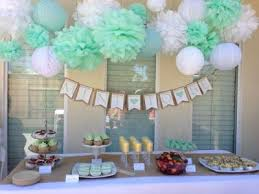mint to be bridal shower bridal shower themes mint to be jpg