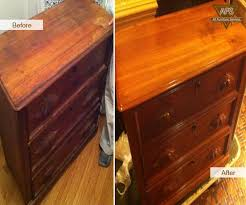 Upholstery Ft Myers All Funriture Services Repair In Home Restoration Upholstery Wood
