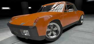 1973 porsche 914 porsche 914 6 gt need for speed wiki fandom powered by wikia
