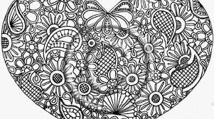 24 best simple coloring pages for adults only ideas gekimoe u2022 119854