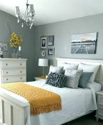 Gray Bedroom Designs Black Gray And Yellow Bedroom Ideas Downloadcs Club