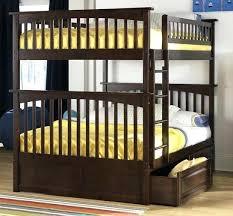 Big Bunk Bed Big Bunk Beds Bunk Bed Elkar Club