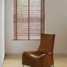 Gemini Blinds Reviews Vertical Wood Venetian Roller Roman U0026 Shutters Siesta Blinds