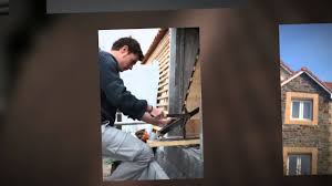 Guy Roofing Greenville Sc by Paul Bradley Roofing Contractors Bolton Manchester Youtube