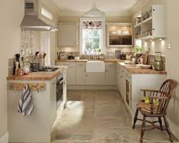 country themed kitchen ideas country decor kitchen