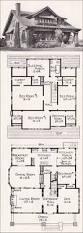 vintage house plans 77h antique alte luxihome