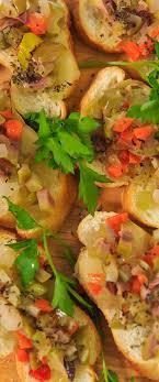 gambino s olive salad wholesale gambino s bakery king cakes