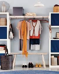 closet walk in decor martha stewart closet design tool home depot