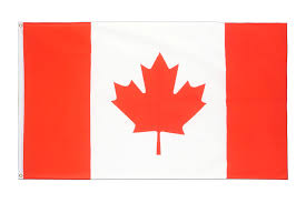 flag canada 3x5 ft 90x150 cm royal flags
