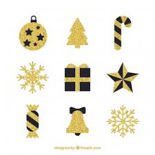 christmas star vectors photos and psd files free download