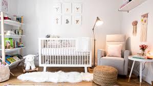 Handmade Nursery Decor by The Handmade Baby Gifts For Angelique Cabral U0027s Nursery Decor