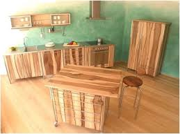 wooden kitchen furniture cabinets inspiring eco friendly reclaimed wood kitchen cabinetry