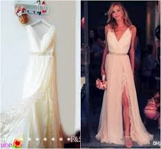 ideas about bohemian wedding dress for sale wedding ideas