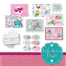 dazzle design graphics valentine designs custom birthday