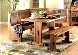 kmart furniture kitchen dining table kmart dt1info fold out dining table dining table kmart