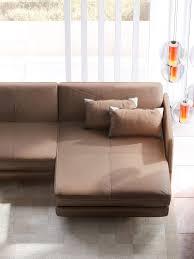 Furniture Upholstery Lafayette La Sofa And Chairs Lafayette La Comfortable And Unique Sofas