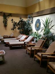 yampah spa and vapor caves glenwood springs co top tips before
