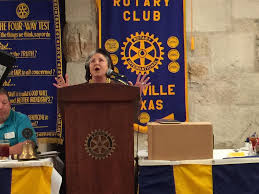 does spirit halloween take checks stories rotary club of kerrville