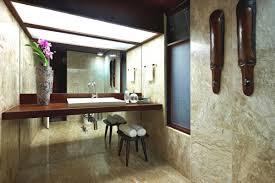 brady gives a refresh to bathroom tropicalthroom accessories brady gives refresh to his