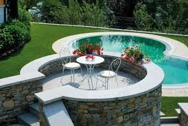 arredo giardino arredo giardino ferro accessori da esterno arredo giardino