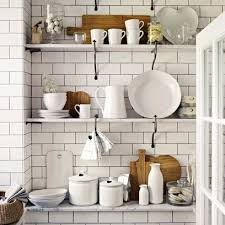 open shelving pictures open shelving ideas how to do open