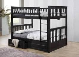 bed frame kijiji in vancouver buy sell u0026 save with canada u0027s