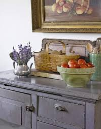 Cottage Style Kitchen Accessories - 217 best dining decor images on pinterest corner hutch corner