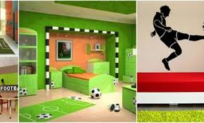 chambre a theme décoration chambre garcon deco 39 grenoble chambre