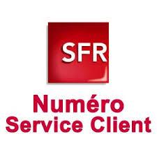 siege social peugeot service client siege social peugeot service client 58 images contacter orange