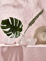100 vaxer ikea sprout indoor gardening nursery hydroponics