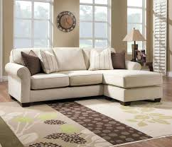 articles with deep seated chaise sofa tag mesmerizing deep sofa