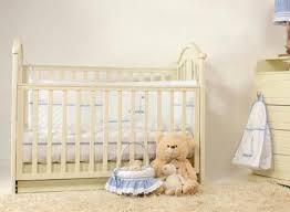 Crib Memory Foam Mattress Topper Milliard 2 Inch Ventilated Memory Foam Crib Toddler Bed Mattress