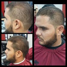 the gardens mens hair parlor 27 photos u0026 21 reviews barbers