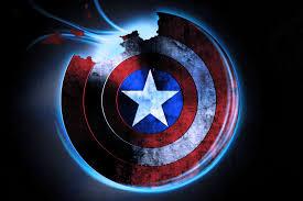 captain america wallpaper free download captain america civil war 4k wallpapers high resolution desktop
