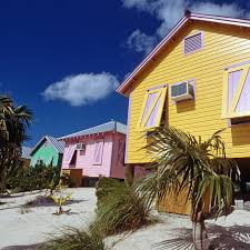 Best Time To Rent Apartments Best Places To Rent Vacation Homes In The Bahamas Travel Leisure