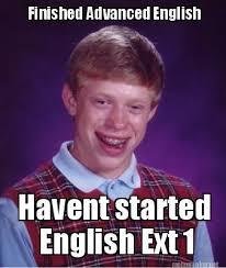 English Memes - advanced english memes image memes at relatably com