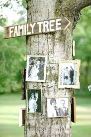 Backyard Wedding Decorations Ideas Fancy Backyard Wedding Decor Rustic Backyard Wedding Decoration