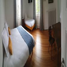chambre d hotes strasbourg et environs villa chambre d hôte de charme à strasbourg à chambre hote