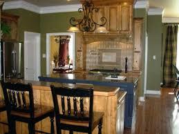 Green Painted Kitchen Cabinets Cream Kitchen Olive Green Walls Olive Green Kitchen Curtains