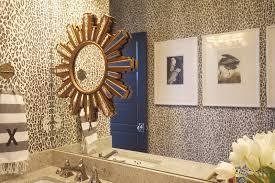 home goods bathroom mirrors properwinston furniture properwinston