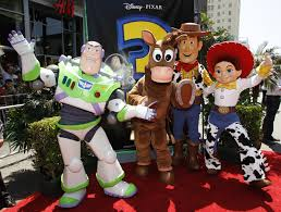 toy story u0027 4 plot rumors june 2017 movie andy u0027s mom