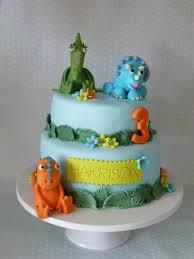dinosaur cakes the 25 best dinosaur cakes ideas on dinosaur
