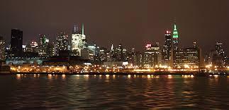 new york circle line harbor lights cruise nova york ao acender das luzes cruzeiro harbor lights da circle