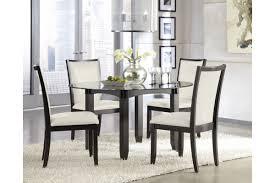 formal dining room sets costco formal dining room tables design