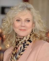 hairstyles for women over 60 with curly hair hair styles