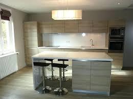 table de cuisine avec rangement table cuisine avec rangement ilot cuisine avec rangement table