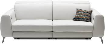 boconcept canape sofas designer lounges by boconcept